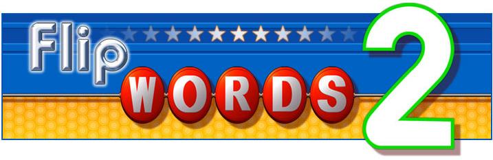 COMPOUND WORDS ... Cut, Paste, Flip ... Gr. 2-3